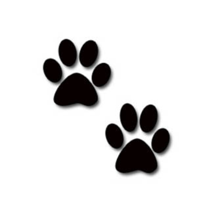 small-clipart-paw-print-1